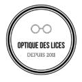 Optique des Lices